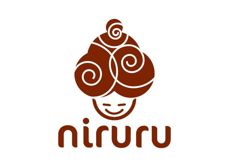 Logotipo de niruru