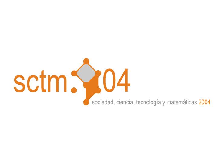 Logotipo sctm