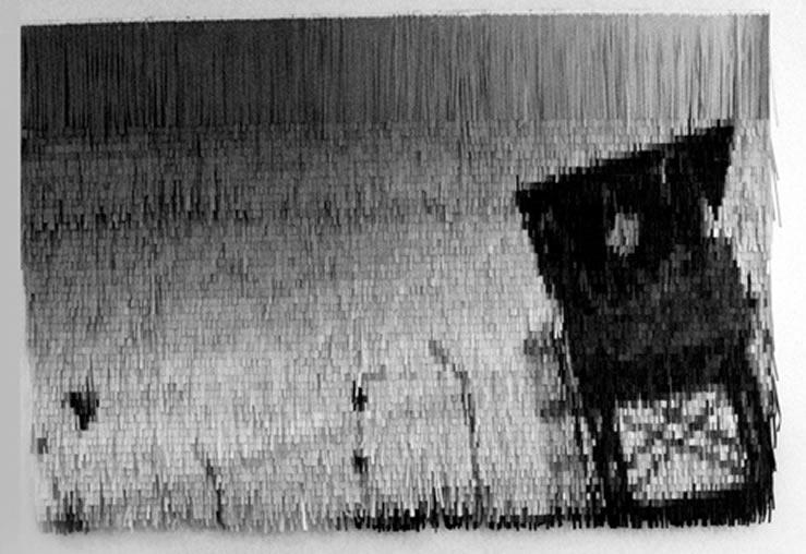 Christian Faur, Paper