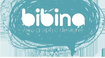 Isabel Alonso – Diseño e ilustración